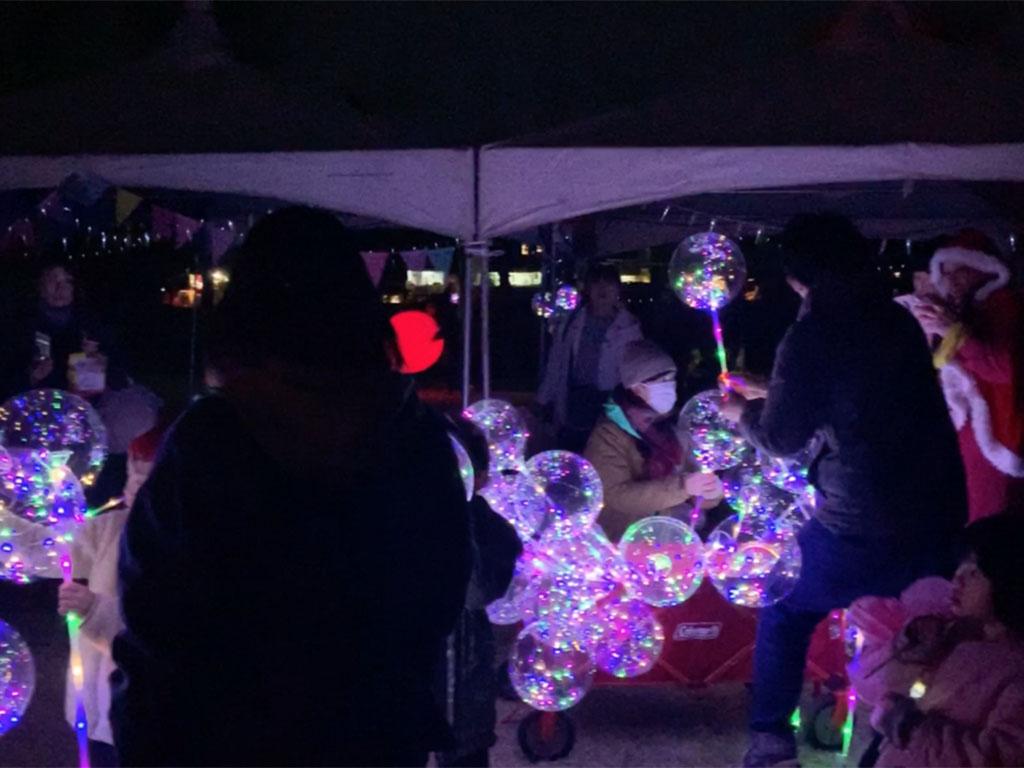 甲府市遊亀公園付属動物園開園100周年記念事業施工実績画像1