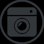 写真撮影のアイコン