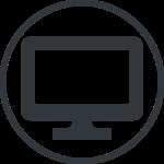 web制作のアイコン